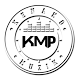 KMP Test App v2 by Appsidious