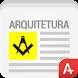 Arquitetura — Agreega by Agreega
