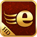 eCard Express HD by Bartsoft Inc