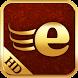 eCard Express HD by Bartsoft Inc