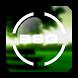 green blur_bsq by Bosqinchi