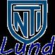 NTI Lund by Calegy