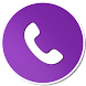 Vibrate Chat Messenger by Vibrate Messaging Apps