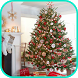 Christmas Tree Wallpaper by Prime Wallpapers