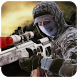 Commando Counter Strike Mission by Hunting & Shooting Games