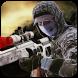 Commando Counter Strike Mission