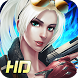 Broken Dawn Plus HD by Hummingbird Mobile Games