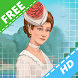 Griddlers Picnic HD Free by 8FLOOR