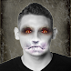 Demon Face - Scary Booth FX by Fragranze Apps Limited