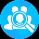 Friend Search For WhatsApp by Friend Serach whatsap