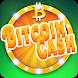Bitcoin-profit кейсы с деньгами by bitcoin-profit