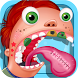 Tongue Doctor - Free Kids Game by GameiMax