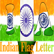 Indian Flag Letter Quotes HD Wallpapers by Arvind Bagale