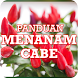 Panduan Cara Menanam Cabe by Itech Games