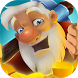 Gold Miner - Classic Game Free by K1 MMO GAMES