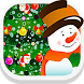 Decorate Christmas Tree by KeyGames Network B.V.