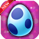 Hatch Eggs Animals PlayKids by Kids Mobile Dev