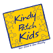 Kindy Patch Kids by Kindyhub