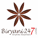 Biryani247- Food Delivery | Order Online by ©Biryani247