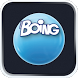 Boing (Revista) by Magzter Inc.