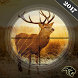 Wild Deer Hunter Sniper 3D by Panther Game Tech