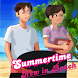 New Cheat Summertime saga by Peespi Inc.