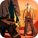 Western Cowboy Duel Shooting by Power Gaming