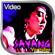 Video Sayang - Via Vallen