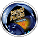 Radio Flash Bolivia by Sof Bolivia