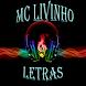 MC Livinho Letras by SizeMediaCo.