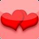 Messages d'Amour by Casper dév