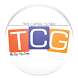 TCG APP (Time Capital Global) by Time Capital Global