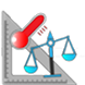 محول وحدات القياس by Nasser ALsuqri