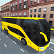 City Coach Bus Sim Driver 3D by Zing Mine Games Production