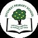 Ditcheat Primary School by Idea Farm Ltd