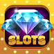 Old Vegas Strip Slots by Cash Tap Apps
