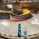 Guide For True Skate by Spy Dev