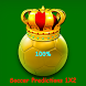 Soccer Predictions 1X2 by Albdroid Studio