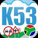 K53 Test: Learner's Licence by App Developer Studio