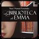 La Biblioteca de Emma by Equipo Nova