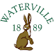 Waterville Golf Links by Phone Apps