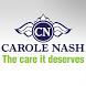 Carole Nash Pride & Joy by Carole Nash