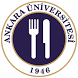 Ankara Üniversitesi Yemekhane by 3mrullah