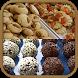 حلويات مغربية جديدة 2017 by bayanpro