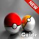 New Tips & Tricks Pokemon Go by GlobalCentury