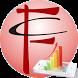CF Força de Vendas by Compu Forte Sistemas