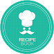 Recipe Book : Free Recipes by Fitness Circle