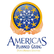 Americas Planned Giving by CRMBOOST LLC