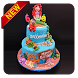 100 Birthday Cake Design Ideas by DIY Craft Ideas