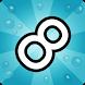 8pen Wordcup (game)